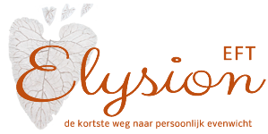 Elysion EFT Logo Wit trans 150H